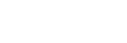 Paradise Handmade Soap Company logo with a pineapple on the left.